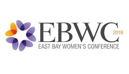 ebwc-logo