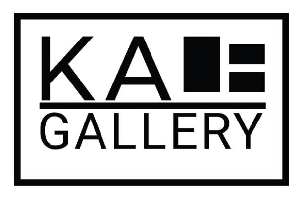 Kale Gallery Logo