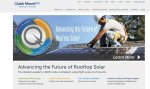 Quick Mount PV- Complete Solutions Seal Homepage