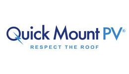 quickmountpv-logo