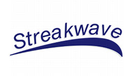 streakwave-wireless-logo
