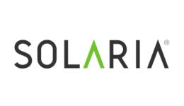 solaria-logo-250x150