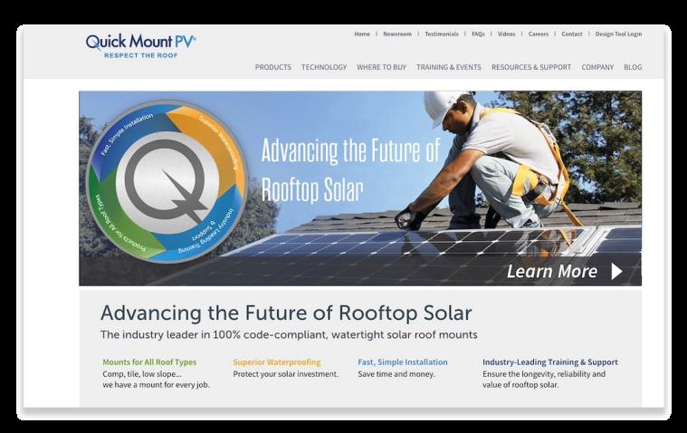 qmpv-webpage-seal-12918