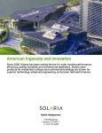 Solaria Catalog Pg4