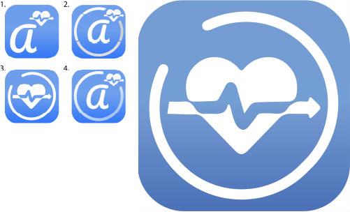 aerobi_app_icon